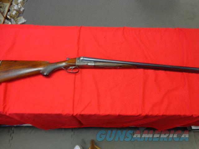 J.P. SAUER & SOHN S XS 16 G  Guns > Shotguns > J.P. Sauer Shotguns