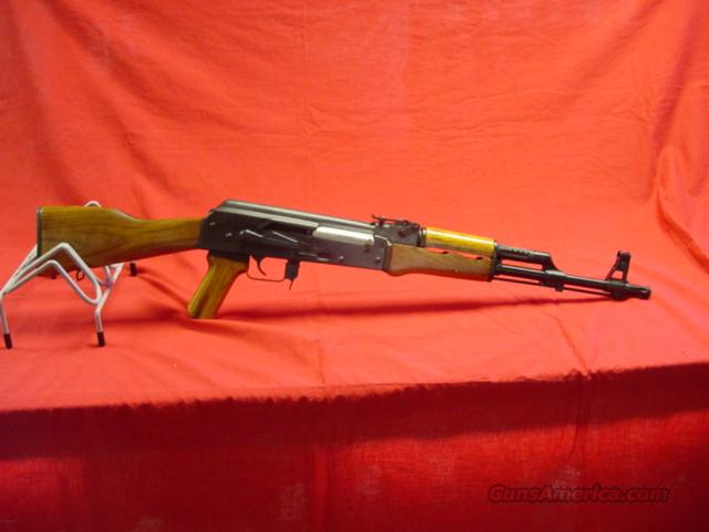 NORINCO/CSI  MODEL 84S IN 223  Guns > Rifles > Norinco Rifles
