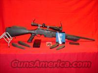 FNH-USA FNAR 308  Guns > Rifles > FNH - Fabrique Nationale (FN) Rifles > Semi-auto > Other