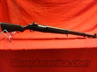 H & R M1 GARAND - DCM ISSUE  Military Misc. Rifles US > M1 Garand