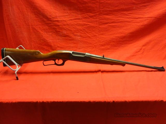 SAVAGE 99 IN 300 SAVAGE TAKEDOWN  Guns > Rifles > Savage Rifles > Model 95/99 Family