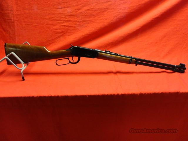 WINCHESTER 94 IN 30- 30  Guns > Rifles > Winchester Rifles - Modern Lever > Model 94 > Post-64