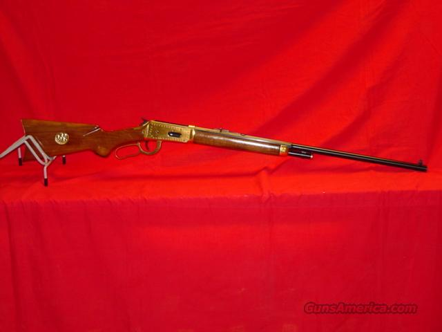 WINCHESTER 94 LONE STAR -1970 ISSUE  Guns > Rifles > Winchester Rifle Commemoratives