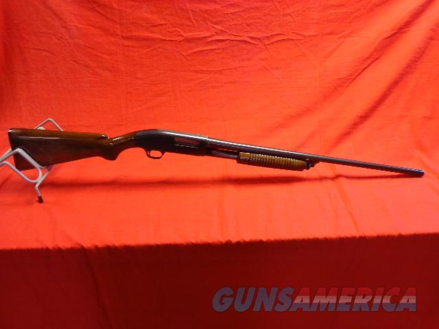 REMINGTON MODEL 31 20 GAUGE   Guns > Shotguns > Remington Shotguns  > Pump > Hunting