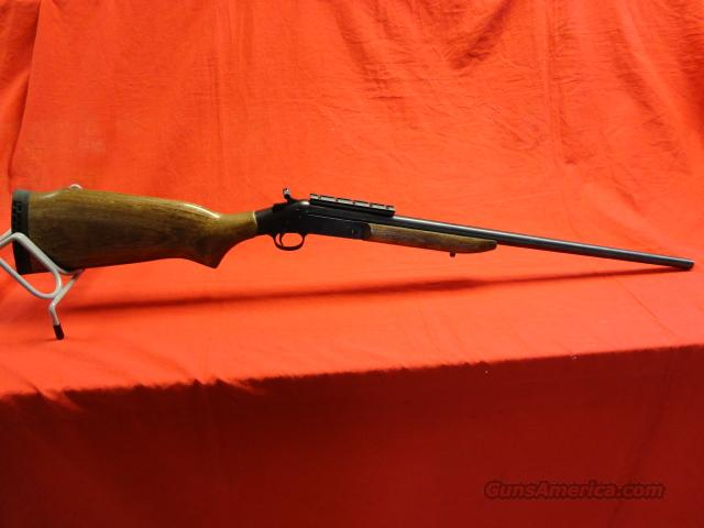 NEW ENGLAND FIREARMS -HANDI RIFLE IN 25-06  Guns > Rifles > New England Firearms (NEF) Rifles