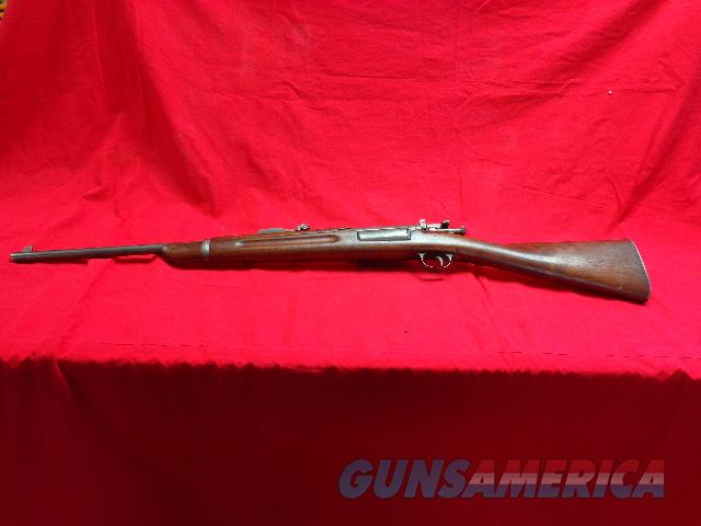 WINCHESTER MODEL 70 IN 30 - 06   Guns > Rifles > Winchester Rifles - Modern Bolt/Auto/Single > Model 70 > Post-64