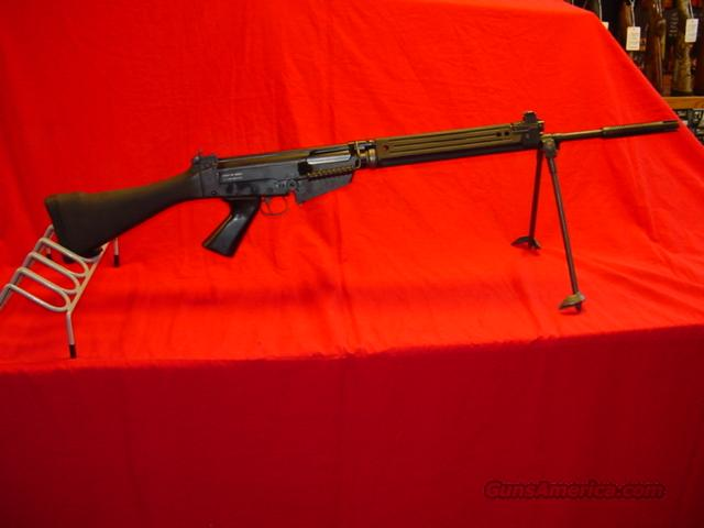 F.S.L./F.M.A.P. - FAL 308  Guns > Rifles > Military Misc. Rifles Non-US > Other