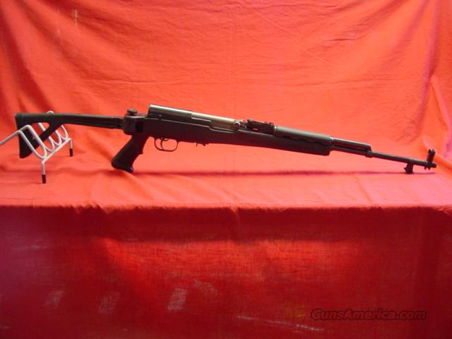 NORINCO SKS 762X39 FOLDER  Guns > Rifles > Norinco Rifles