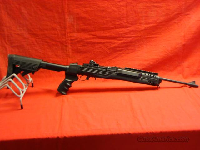 RUGER MINI 14 IN 223  Guns > Rifles > Ruger Rifles > Mini-14 Type