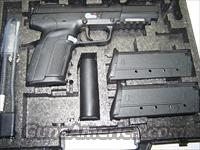 USED FN FIVE SEVEN W/ACC!!!   FIRED 30 RDS FREE SHIPPING  Guns > Pistols > FNH - Fabrique Nationale (FN) Pistols > FiveSeven