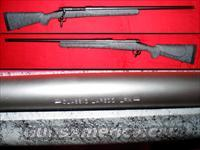 70 Classic Laredo LRH .300 Win Mag  Guns > Rifles > Winchester Rifles - Modern Bolt/Auto/Single > Model 70 > Post-64