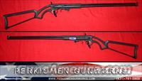 Garcia Bronco .410 single shot - Collectable!!  Guns > Shotguns > G Misc Shotguns