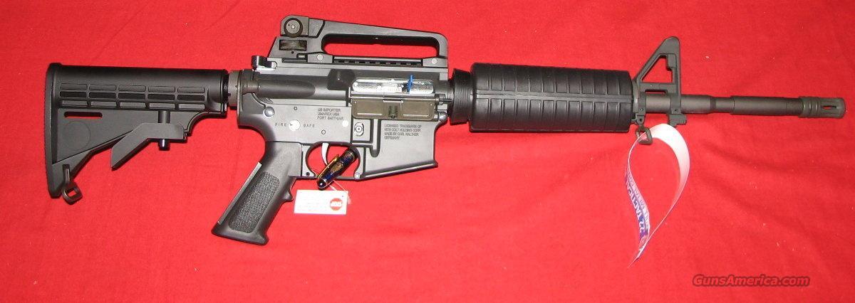 M4 .22 Tactical Rimfire Carbine - NIB  !!!!!!!!!!  Guns > Rifles > Colt Military/Tactical Rifles