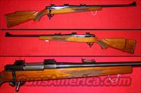 L579 Forester Sporter 22-250  Sako Rifles > Other Bolt Action