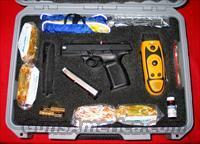 40VE Disaster Kit - NIB - Damn Good Idea!! Smith & Wesson Pistols ...