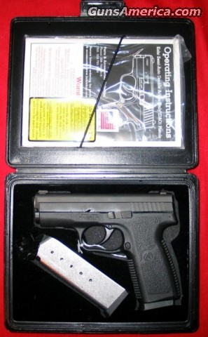 KP45 Black Diamond 45acp  Guns > Pistols > Kahr Pistols