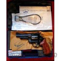 25-13 Mountain Gun 45LC  Guns > Pistols > Smith & Wesson Revolvers