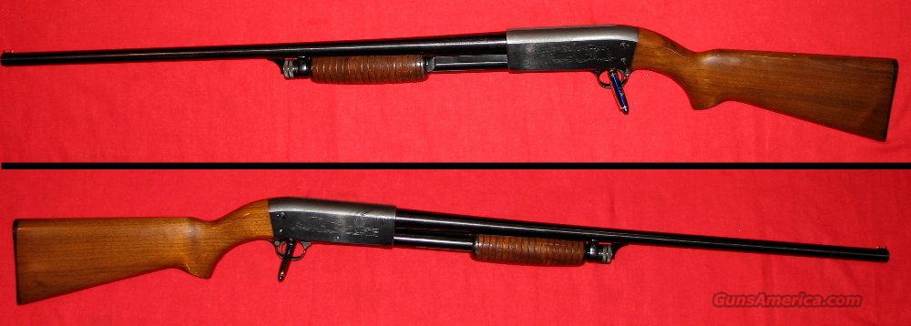 37 Featherweight 16ga  Guns > Shotguns > Ithaca Shotguns