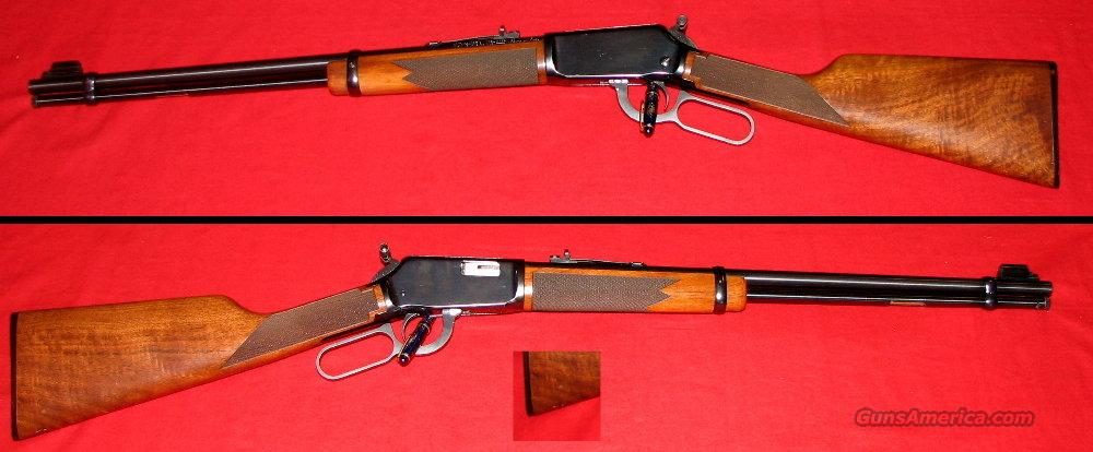 9422M .22 Mag Pre-USRA  Guns > Rifles > Winchester Rifles - Modern Lever > Other Lever > Post-64