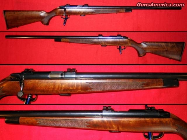 541-T HB Target 22sllr  Guns > Rifles > Remington Rifles - Modern > Non-Model 700