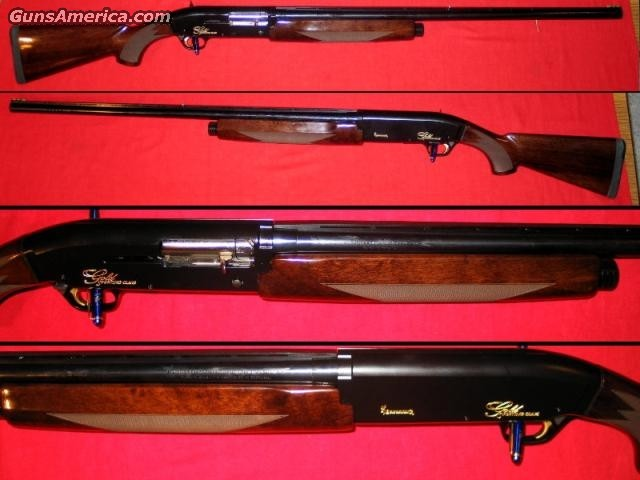 Gold Sporting Gr.1 12ga - NIB  Guns > Shotguns > Browning Shotguns > Autoloaders > Trap/Skeet