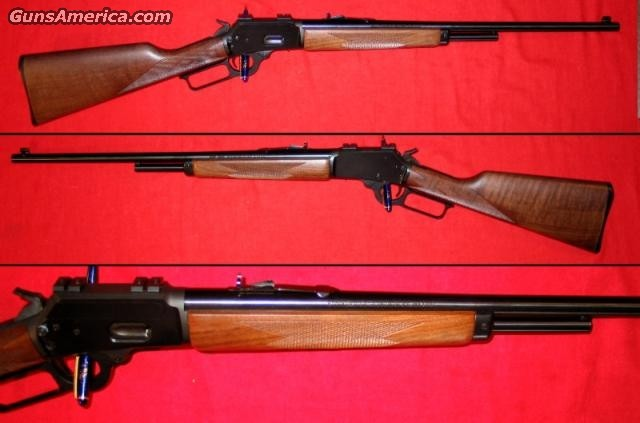1894CL Classic 32-20  Guns > Rifles > Marlin Rifles > Modern > Lever Action