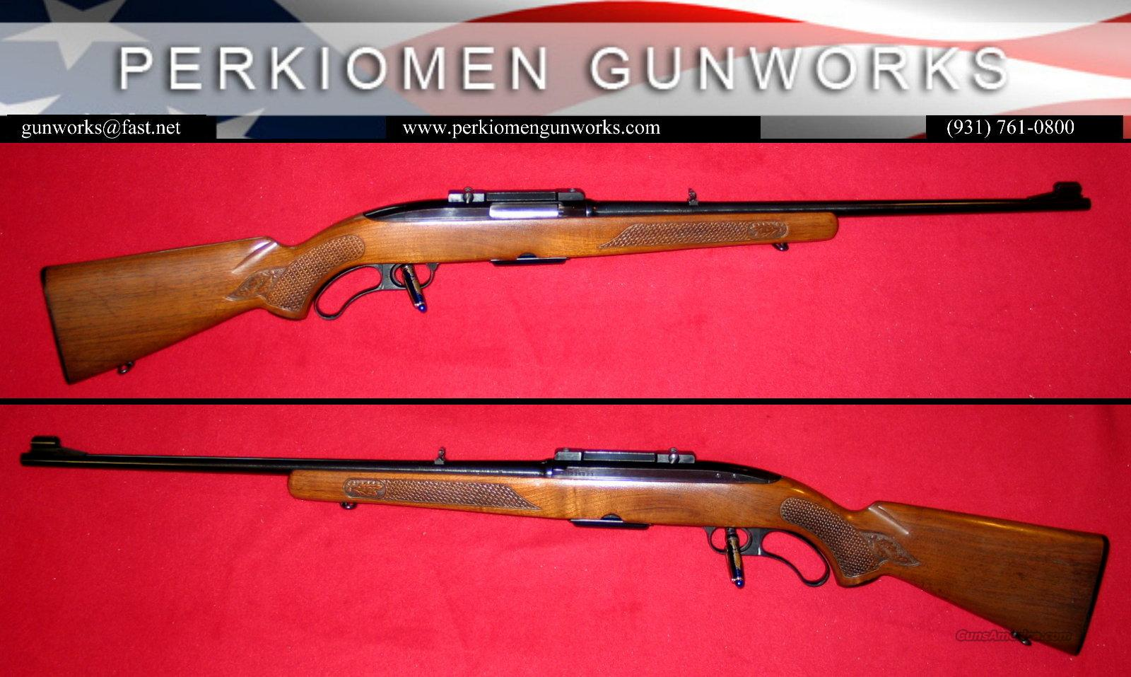 88 .308 - Very Clean!  Guns > Rifles > Winchester Rifles - Modern Lever > Other Lever > Post-64