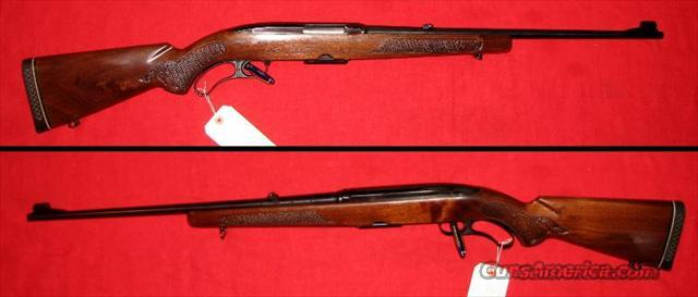 88 .308 1968gun - Used  Guns > Rifles > Winchester Rifles - Modern Lever > Other Lever > Post-64
