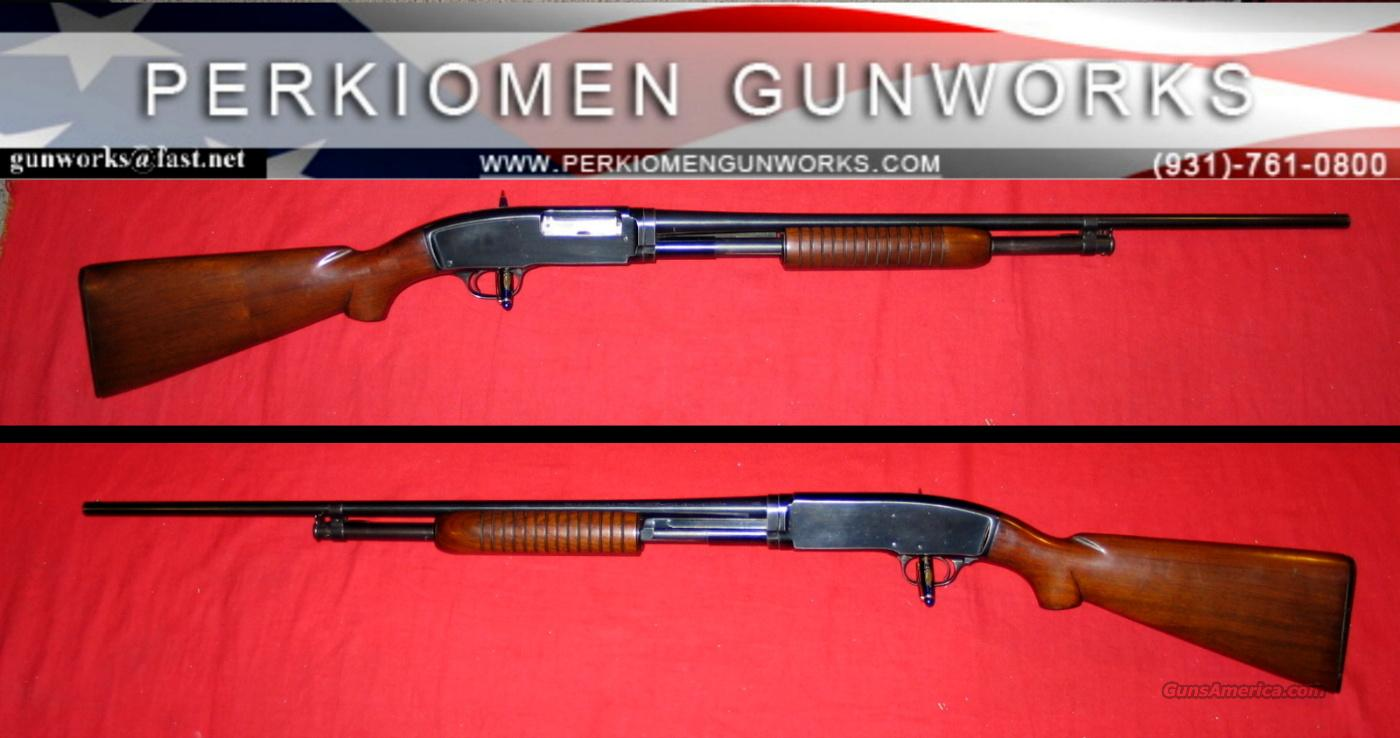 42 .410ga, Super Clean 1952 gun  Guns > Shotguns > Winchester Shotguns - Modern > Pump Action > Hunting