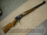 MARLIN 336 RC, Cal.30-30  Guns > Rifles > Marlin Rifles > Modern > Lever Action