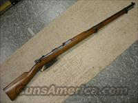 1891 ARGENTINE MAUSER  * ANTIQUE *  Guns > Rifles > Military Misc. Rifles Non-US > Other