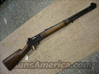 MARLIN 336 RC, Cal. 35 Remington  Guns > Rifles > Marlin Rifles > Modern > Lever Action