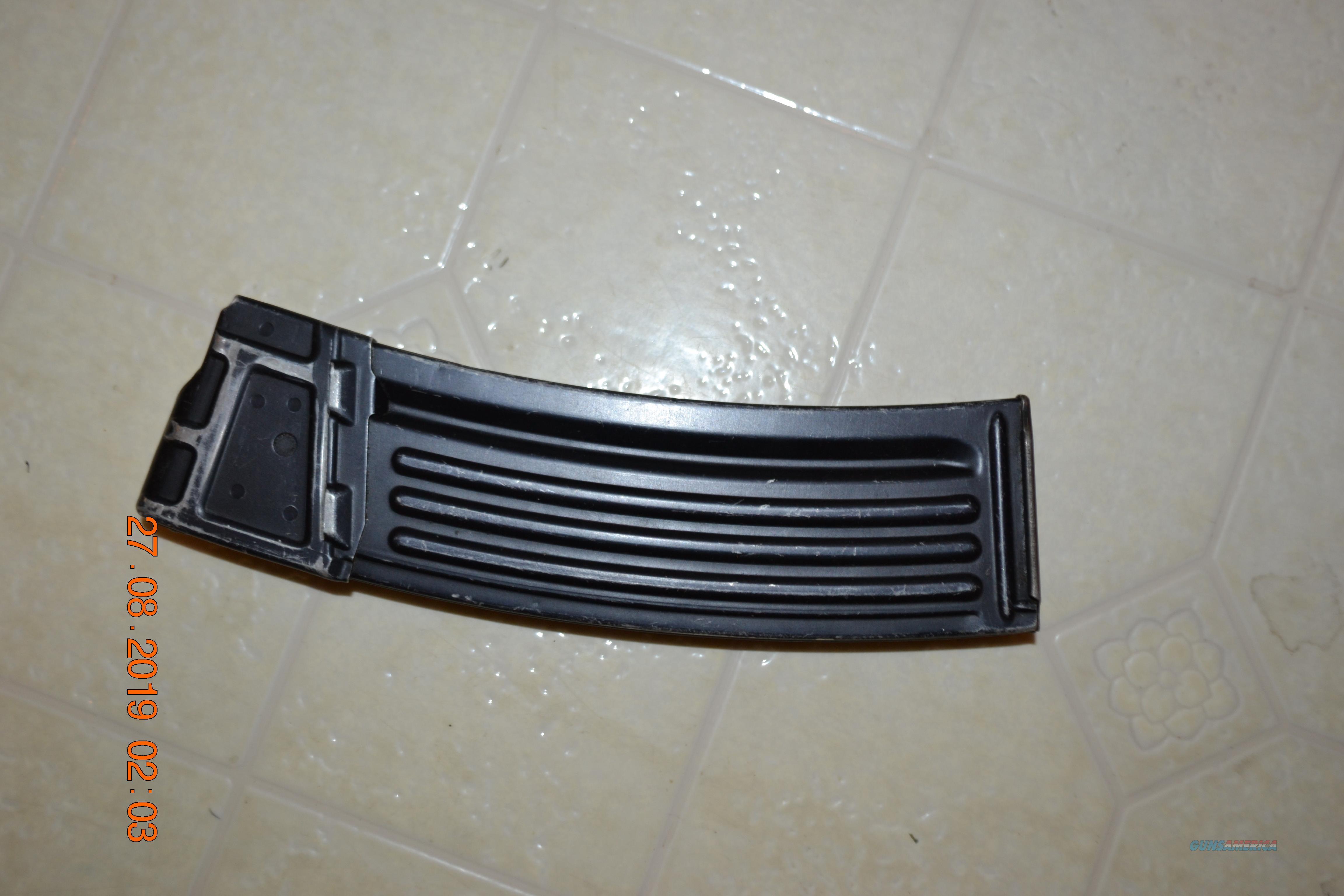 HK 33 .223 factory magazine  Non-Guns > Magazines & Clips > Rifle Magazines > Other