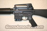 CA COMPLIANT AR-15  Guns > Rifles > AR-15 Rifles - Small Manufacturers > Complete Rifle