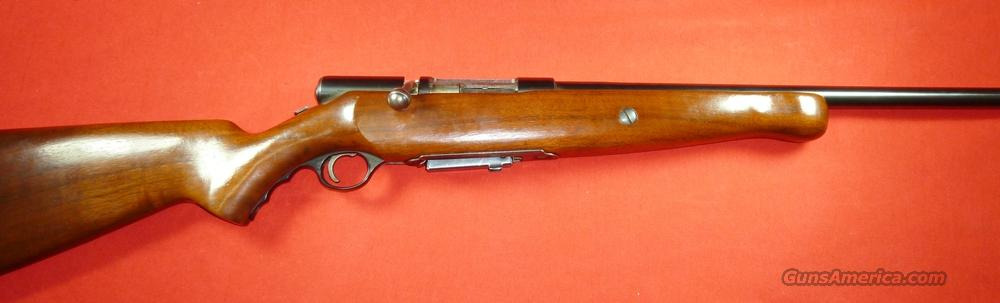 Mossberg 185D-B Bolt-Action 20ga  Guns > Shotguns > Mossberg Shotguns > Autoloaders