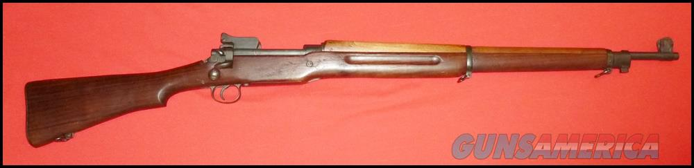 Winchester 1917, Bayonet, Scabbard, Etc  Guns > Rifles > Military Misc. Rifles US > Model 1917 Variants