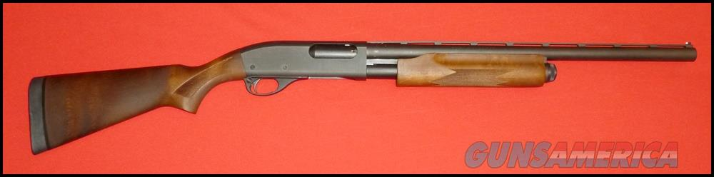 Remington 870 Express Turkey 12ga, Wood Stock, Rem Chokes  Guns > Shotguns > Remington Shotguns  > Pump > Hunting