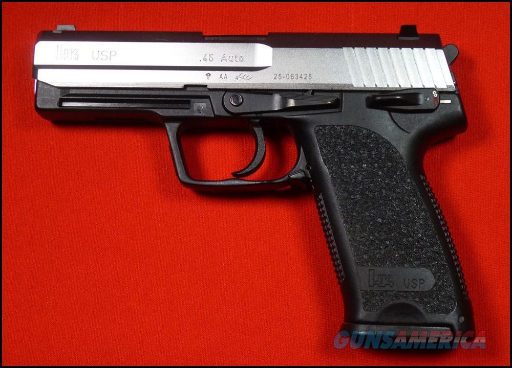 Browning Sterling Gun Safes For Sale