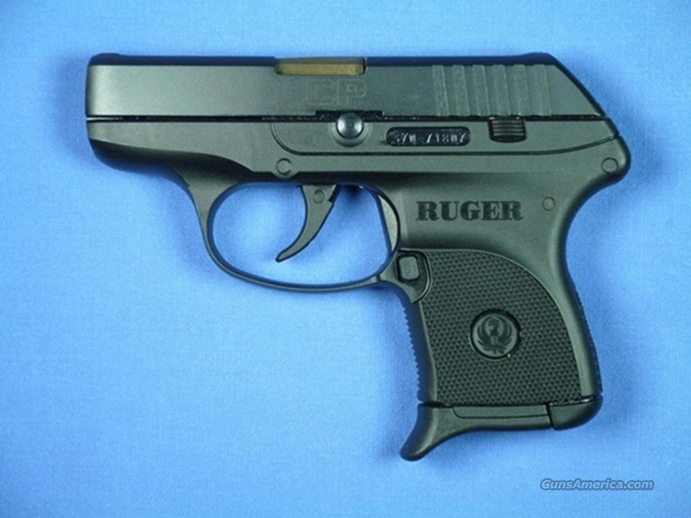 Ruger LCP, Ruger Holster  Guns > Pistols > Ruger Semi-Auto Pistols > LCP