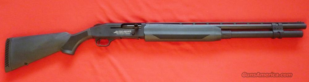 Mossberg 930 JM Pro Tactical  Guns > Shotguns > Mossberg Shotguns > Autoloaders