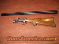 field grade l.c. smith 20 ga  Guns > Shotguns > L.C. Smith Shotguns