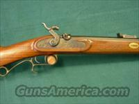 T/C Hawken 50 cal kit rifle  Guns > Rifles > Thompson Center Muzzleloaders > Hawken Style