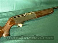 J Stevens 124 Bolt Action 12 ga  Stevens Shotguns
