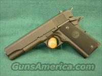 Double Star 1911 45acp  Guns > Pistols > 1911 Pistol Copies (non-Colt)