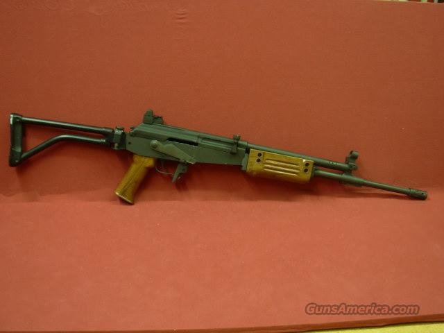 Century Golani Sporter 5.56mm  Guns > Rifles > Century International Arms - Rifles > Rifles