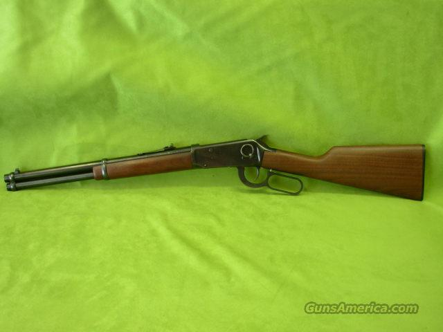 Winchester 94AE Trapper 45 LC  Guns > Rifles > Winchester Rifles - Modern Lever > Model 94 > Post-64