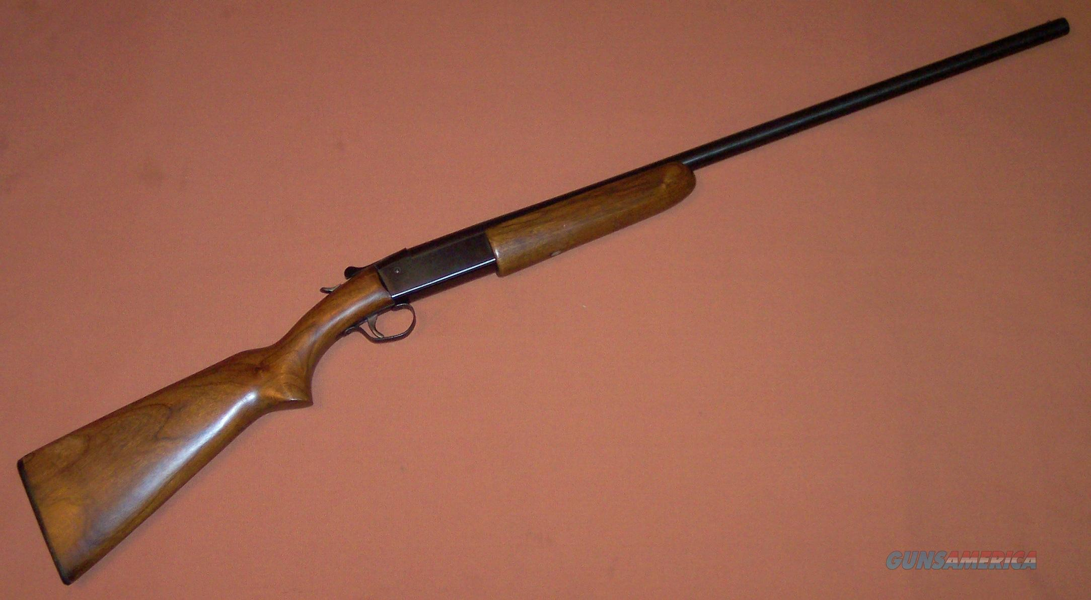 dating winchester model 12 shotguns Shotguns, as well as gun parts and the winchester model dating back well over a thousand years city mill has winchester model 12, 12 gauge pump.