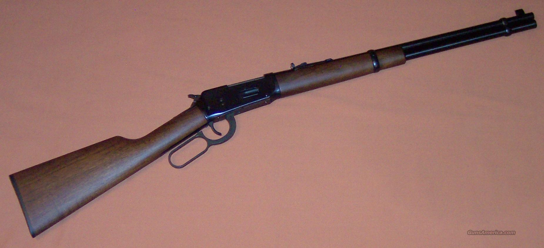 N.I.B. Winchester 94 Carbine .25-35  Guns > Rifles > Winchester Rifles - Modern Lever > Model 94 > Post-64