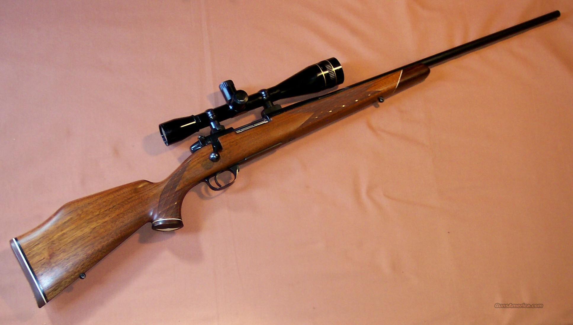 Weatherby Mark V Varmintmaster .224 WBY Magnum  Guns > Rifles > Weatherby Rifles > Sporting