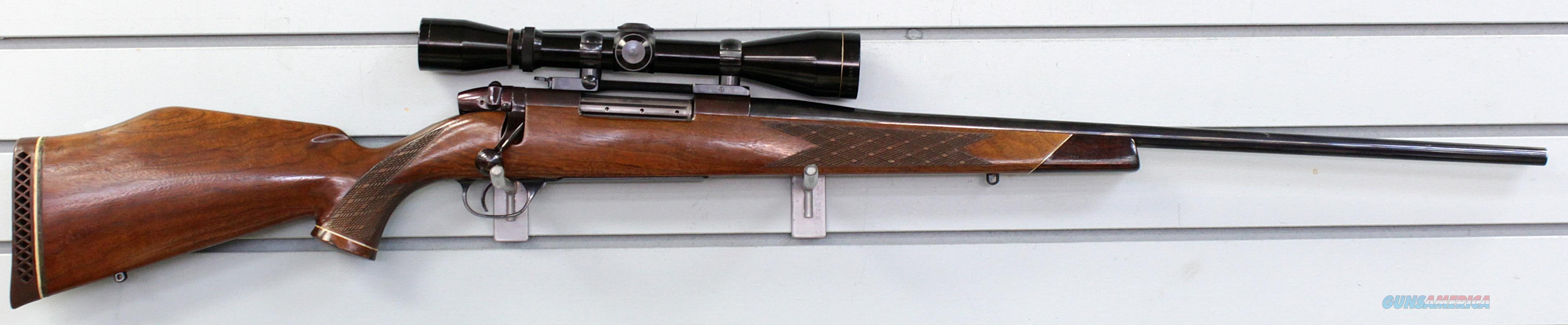 WEATHERBY MARK V 300 WBYMAG  Guns > Rifles > Weatherby Rifles > Sporting